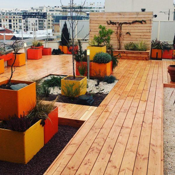 pin douglas terrasse lame with pin douglas terrasse a luextrieur bardage en douglas et. Black Bedroom Furniture Sets. Home Design Ideas