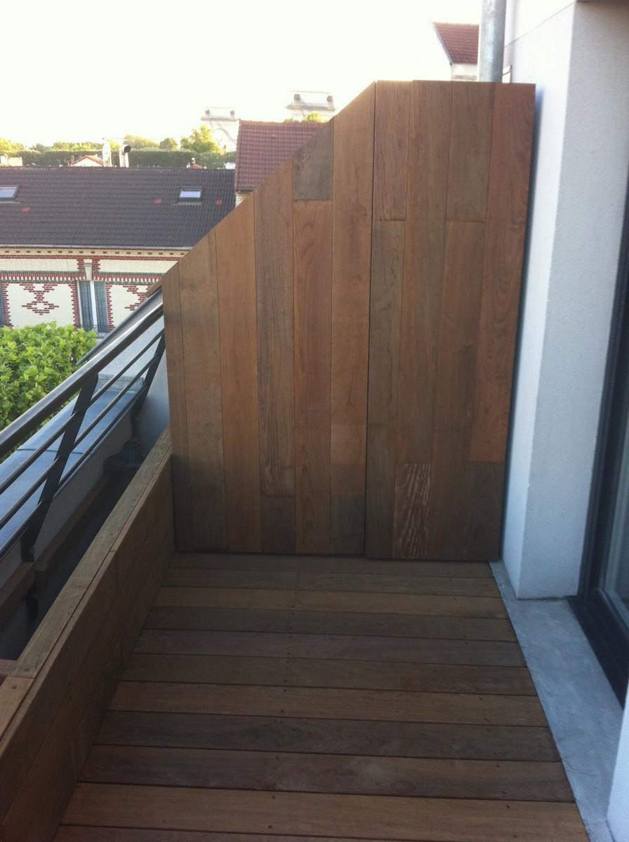 lame terrasse ipe fixations lames terrasse ipe systme. Black Bedroom Furniture Sets. Home Design Ideas