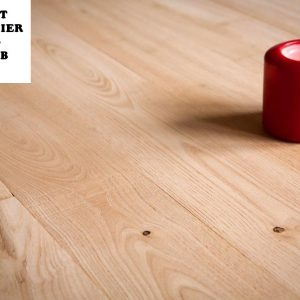 parquet archives var et bois. Black Bedroom Furniture Sets. Home Design Ideas