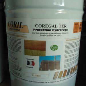 coregalter