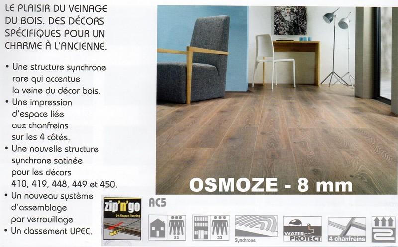 paisseur parquet flottant top le parquet semimassif with. Black Bedroom Furniture Sets. Home Design Ideas
